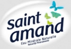 saintamand